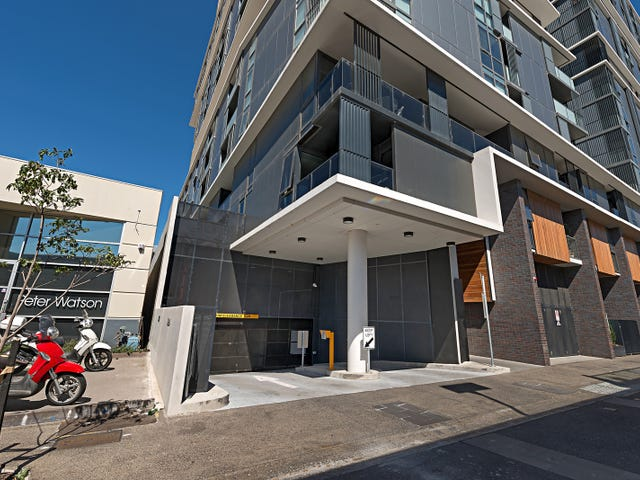 102D/1-21 Robert Street, Collingwood, Vic 3066