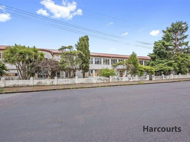 Lot 2 Cutten Street, Queenstown, Tas 7467