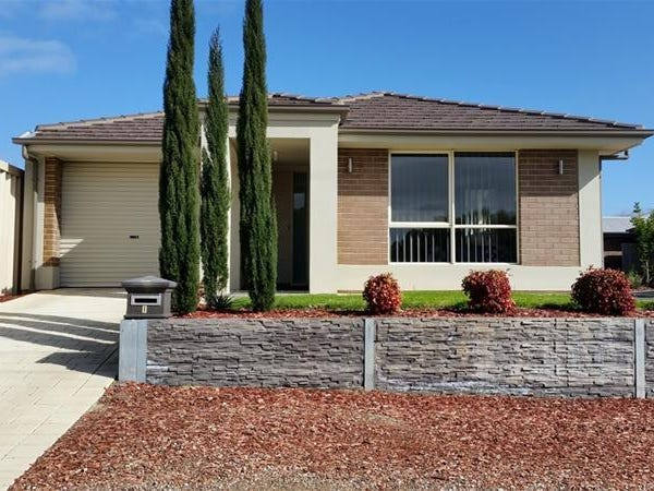 1/15 Windsong Court, Morphett Vale, SA 5162