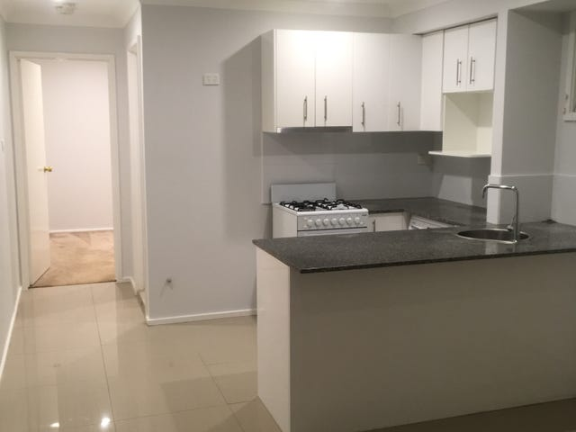 3A Selina Place, Cherrybrook, NSW 2126