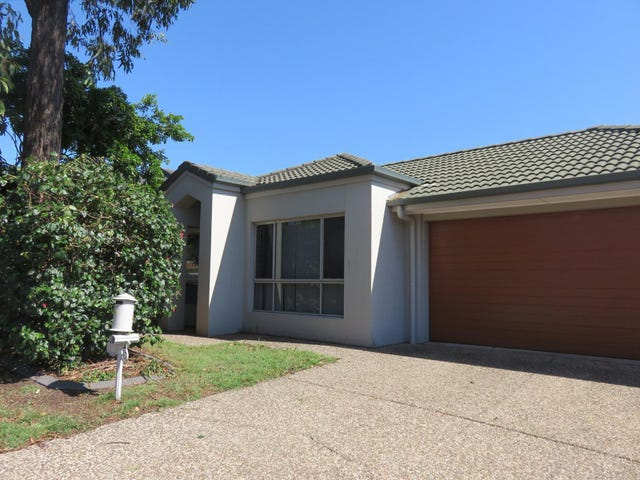 14 Admiral Crescent, Springfield Lakes, Qld 4300