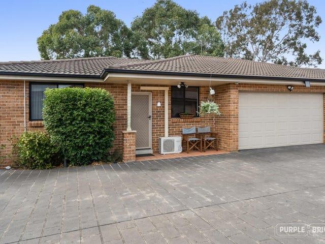 Unit 7/ 35 Doonside Crescent, Blacktown, NSW 2148