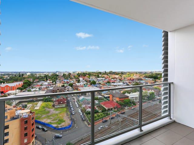 1209/36-46 Cowper St, Parramatta, NSW 2150