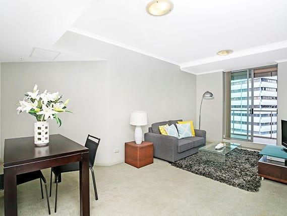 00/2a Help Street, Chatswood, NSW 2067
