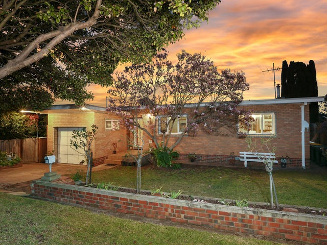 41 Fairbrae Avenue, Belmont, Vic 3216