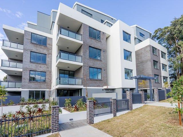 30/2 Bouvardia Street, Asquith, NSW 2077