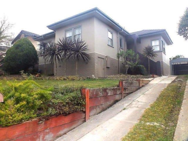 2 Greenwood Grove, Traralgon, Vic 3844