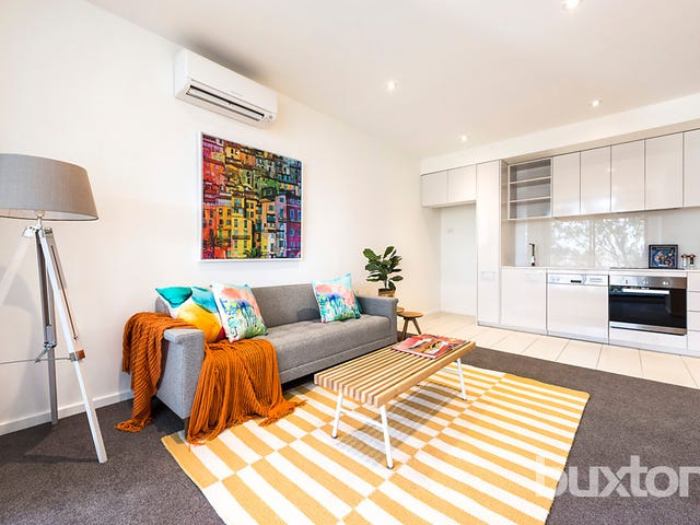 202/33-35 Simmons Street, South Yarra, Vic 3141
