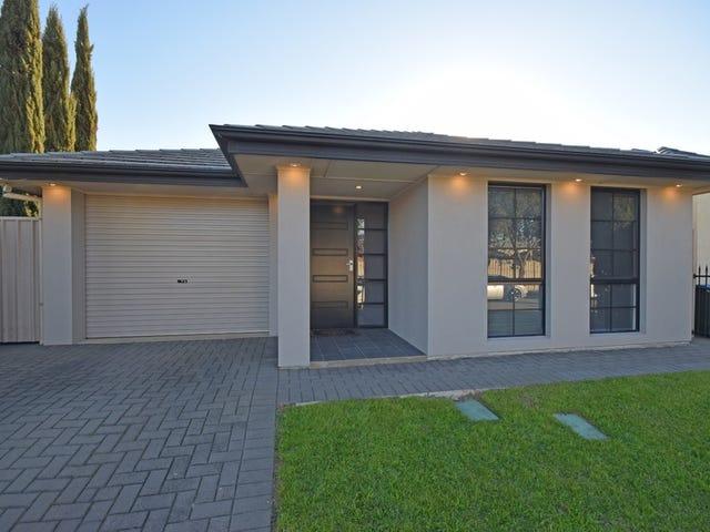 23 Bundarra Avenue, Kilburn, SA 5084