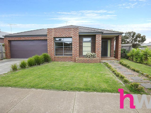 39 Muscovy Drive, Grovedale, Vic 3216