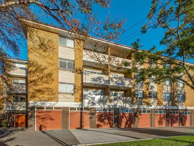 6/2-4 Meriton Street, Gladesville, NSW 2111