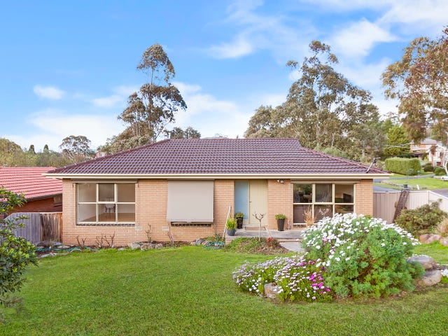 36 Fore Street, Whittlesea, Vic 3757