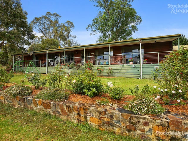 2439 Goulburn Valley Highway, Alexandra, Vic 3714