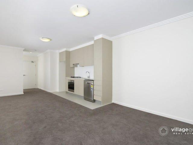 3/11 Hilly Street, Mortlake, NSW 2137
