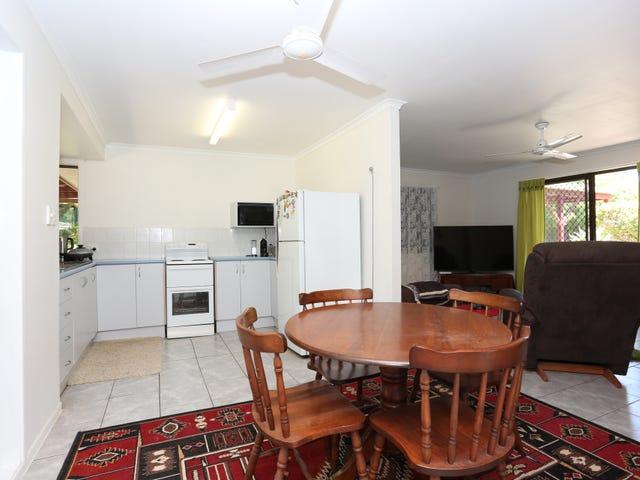 15 Pandanus Street, Bellara, Qld 4507