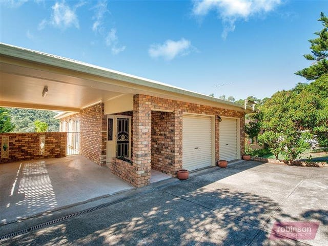 73 Ullora Close, Nelson Bay, NSW 2315