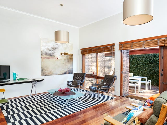 9/42 Waters Road, Cremorne, NSW 2090