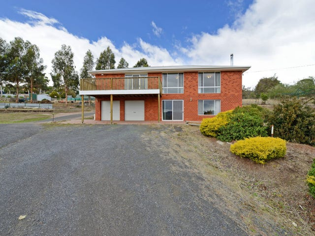 20 Poulters Road, New Norfolk, Tas 7140