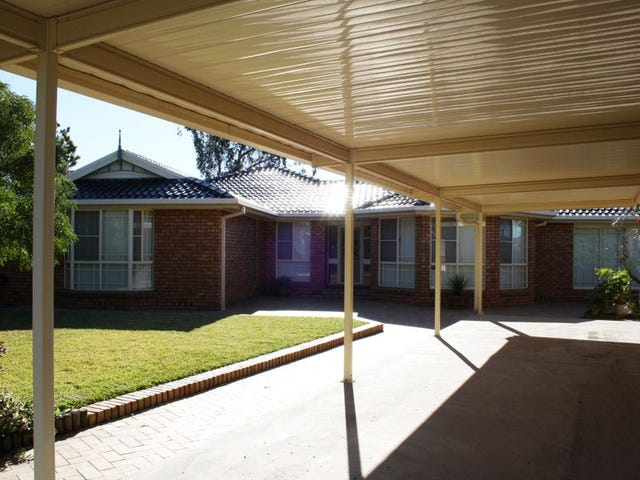 111 Queen Street, Muswellbrook, NSW 2333