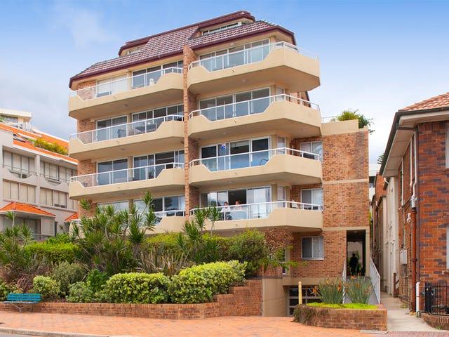 1/143 North Steyne, Manly, NSW 2095
