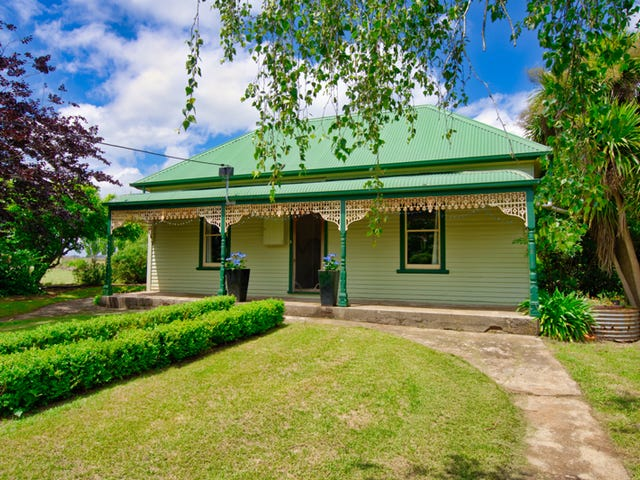 100 Geddes Road, Bungaree, Vic 3352