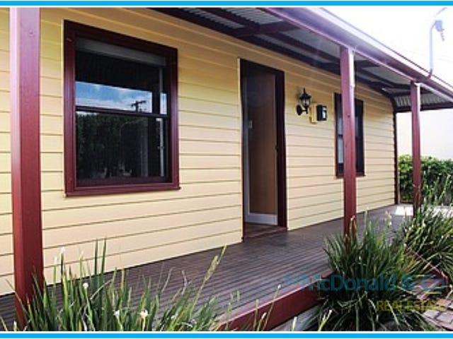 34 Foster Street, South Geelong, Vic 3220