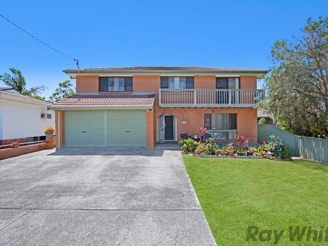 25 Danbury Avenue, Gorokan, NSW 2263