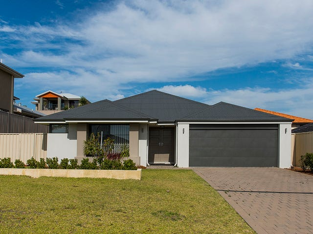 11 Birchley Road, Yangebup, WA 6164