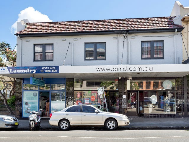 197-201 Clovelly Road, Clovelly, NSW 2031