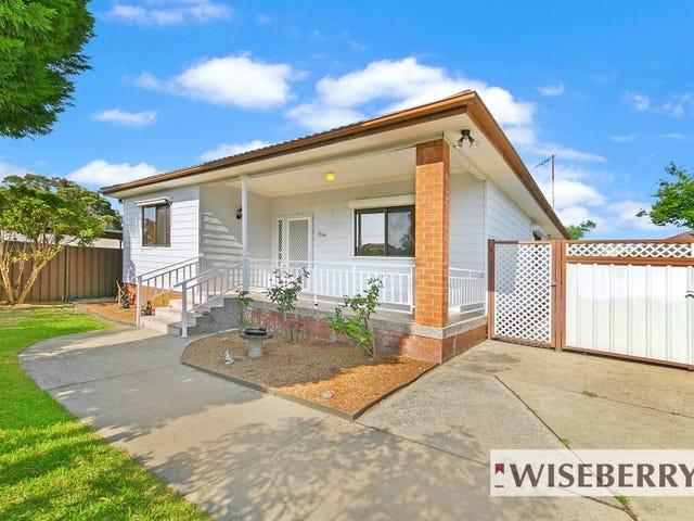 273A Miller Road, Bass Hill, NSW 2197