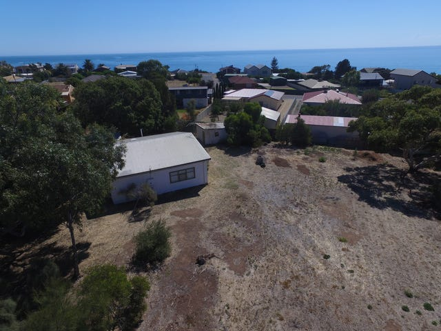 22 Hastings Avenue, Sellicks Beach, SA 5174