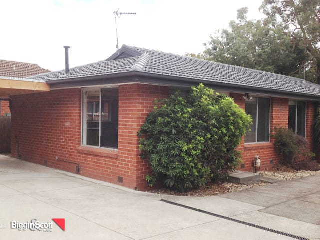 3/37 Willow Road, Upper Ferntree Gully, Vic 3156
