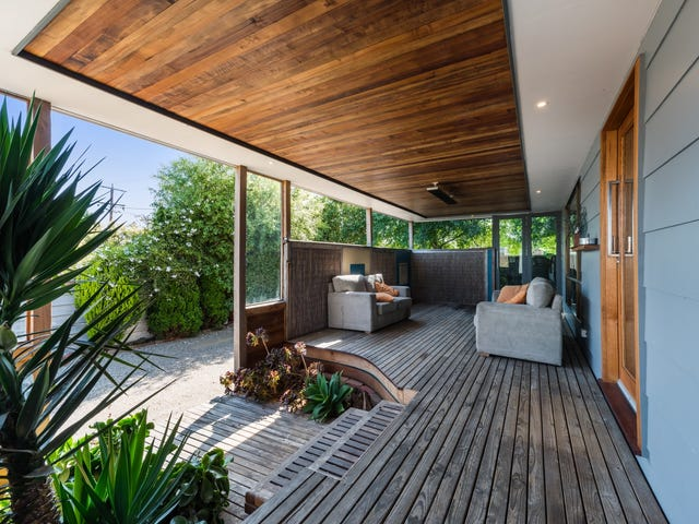 134 Beacon Point Road, Clifton Springs, Vic 3222