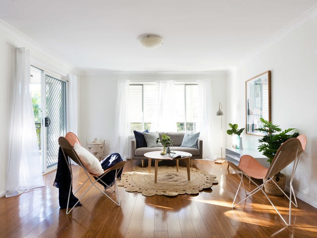 12/59 Howard Avenue, Dee Why, NSW 2099