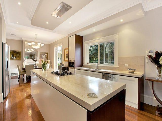 23 Margaret Street, Rozelle, NSW 2039