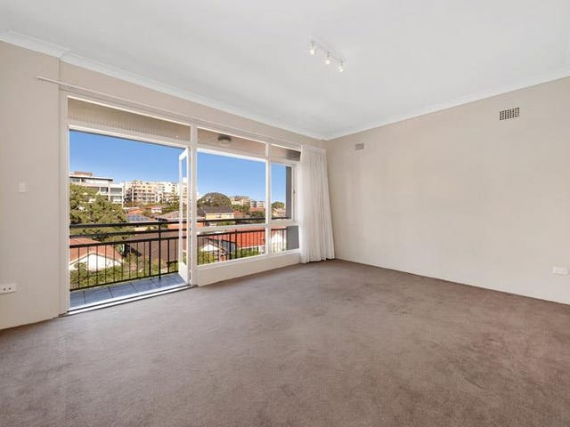 5/102A Gale Road, Maroubra, NSW 2035