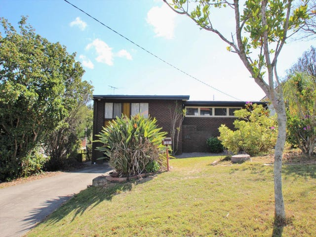 31 Eastbourne Street, Chermside West, Qld 4032