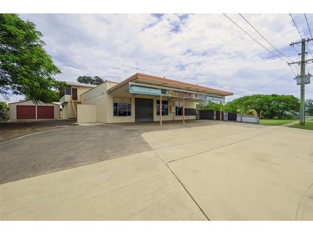 7 Kolan Street, Bundaberg North, Qld 4670