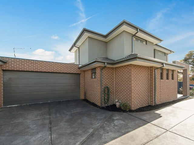 1/54 East Road, Seaford, Vic 3198