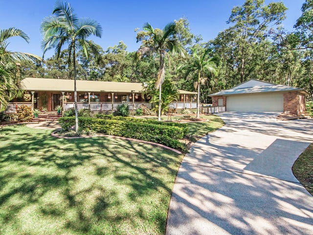 8 Jakes Way, Worongary, Qld 4213