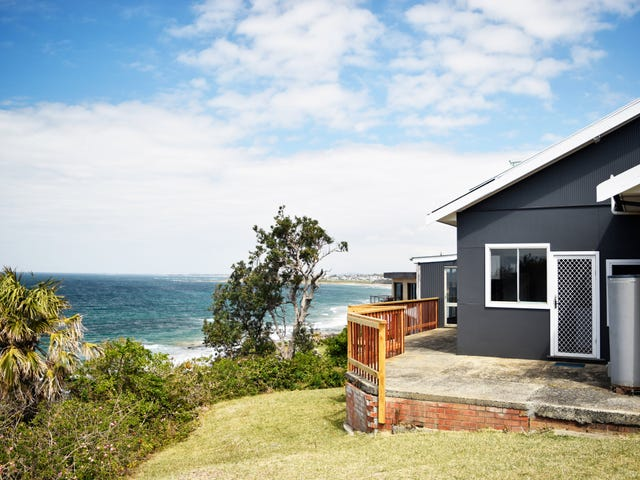 1/173 Lawrence Hargrave Drive, Austinmer, NSW 2515
