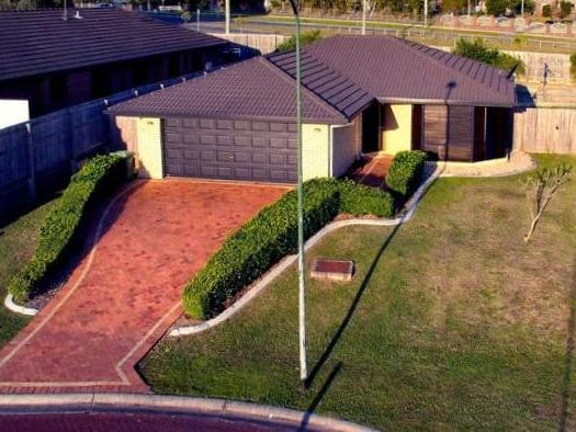 10 Vedders Drive, Heritage Park, Qld 4118