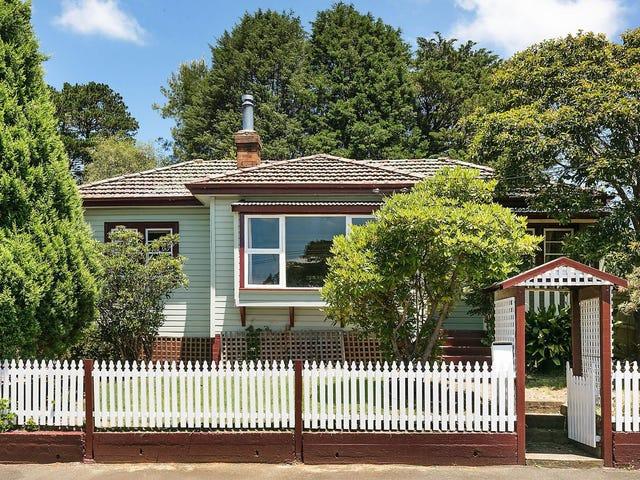 33 Leichhardt Street, Katoomba, NSW 2780