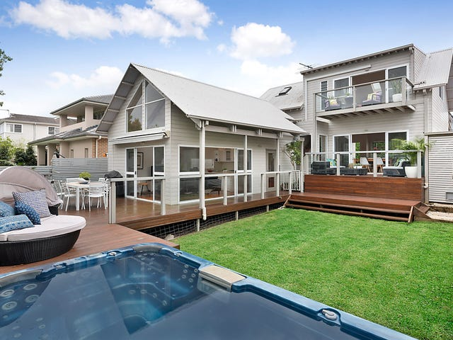 39 Makim Street, North Curl Curl, NSW 2099
