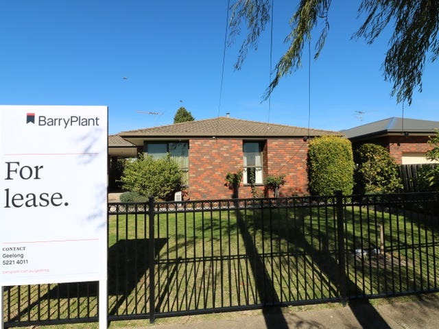 93 Braund Avenue, Bell Post Hill, Vic 3215