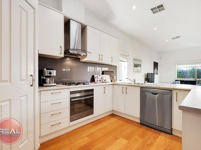 21b Rosella Street, Mawson Lakes, SA 5095