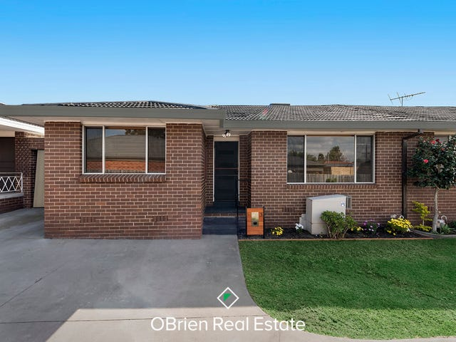3/84 Lower Dandenong Road, Parkdale, Vic 3195