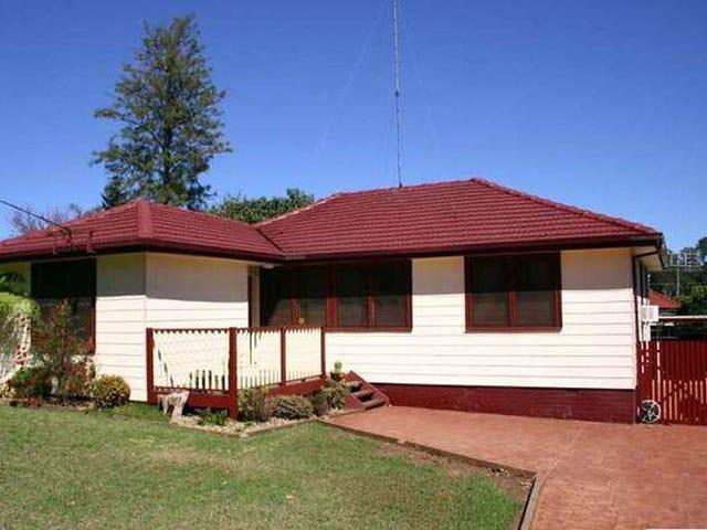 47 Butler Crescent, Penrith, NSW 2750