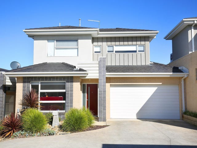 9/116-118 Hull Road, Croydon, Vic 3136