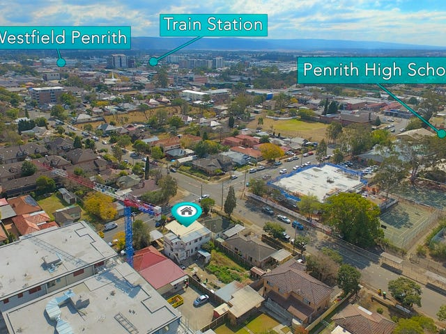 34 Doonmore st, Penrith, NSW 2750